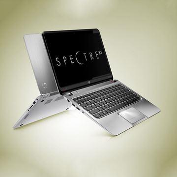 Imagem de HP Spectre XT Pro UltraBook