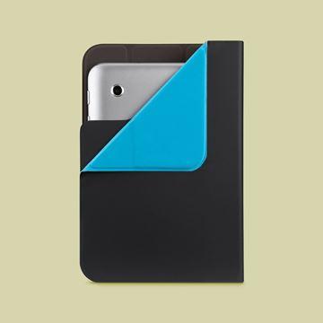 Imagem de Universal 7-8 Inch Tablet Cover