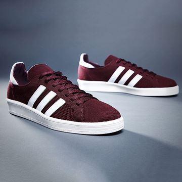 Imagem de adidas Consortium Campus 80s Running Shoes