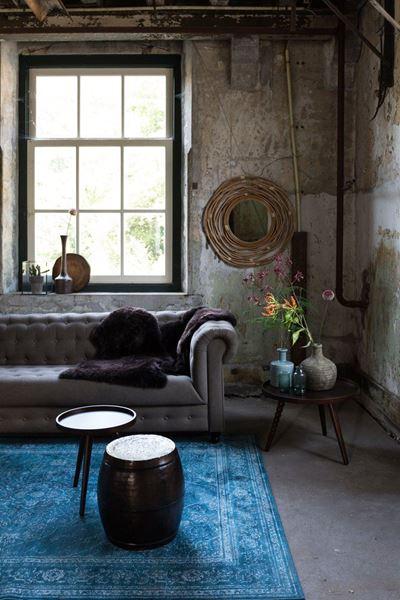 Imagem de Rugged Carpet