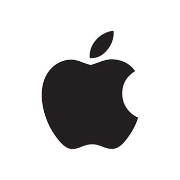 Imagem do fabricante Apple
