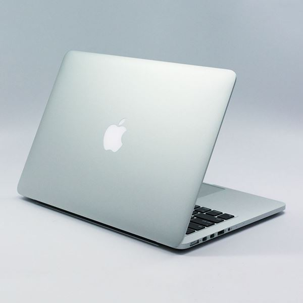 Imagem de Apple MacBook Pro 13""