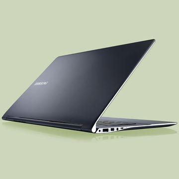 Imagem de Samsung Series 9 NP900X4C Premium Ultrabook