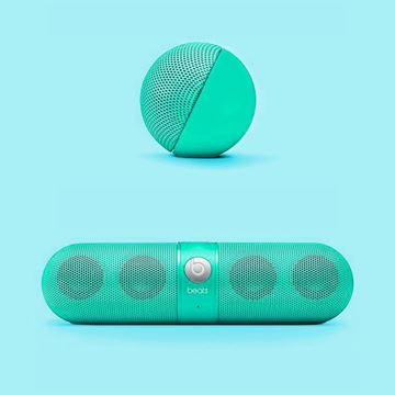 Imagem de Beats Pill 2.0 Wireless Speaker