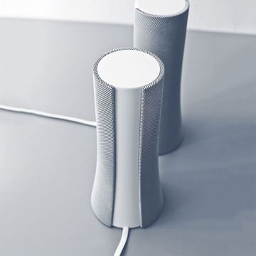 Imagem de Portable Sound Speakers