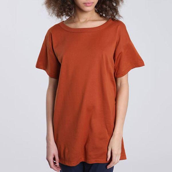 Imagem de Oversized Women T-Shirt