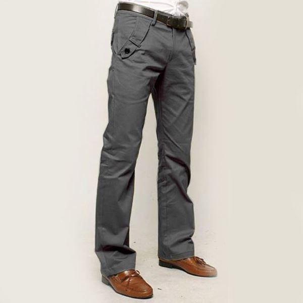 Imagem de Levi's 511 Jeans