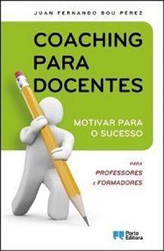 coaching_para_docentes